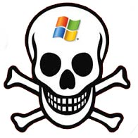 200652313317_windows-piracy.jpg