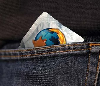 firefox-condom.jpg