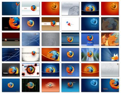 http://tiagotec.files.wordpress.com/2007/11/imagem_wallpapers_firefox.jpg