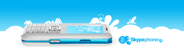 3skypephone_product_phone.png